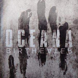 Oceana - BirthEater