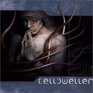 Celldweller - One Good Reason Lyrics
