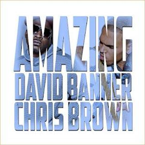 David Banner - Amazing Lyrics (Feat. Chris Brown)