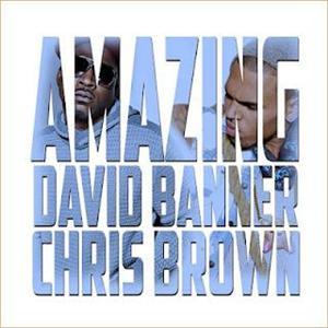 David Banner - Amazing Lyrics (Feat. Chris Brown)