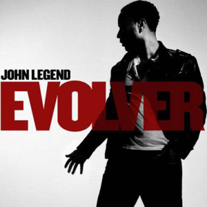 John Legend - Can't Be My Lover Lyrics (feat. Buju Banton)