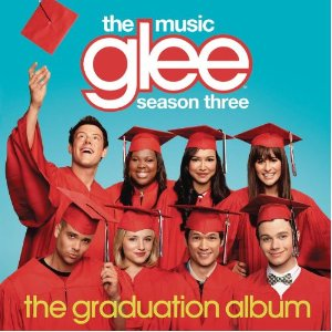 Glee Cast - I'll Remember Lyrics