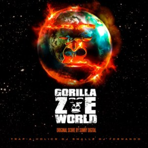 Gorilla Zoe - Remember Lyrics