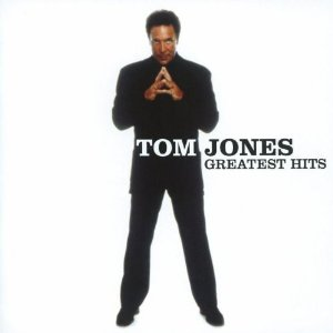 Tom Jones - If I Only Knew Lyrics