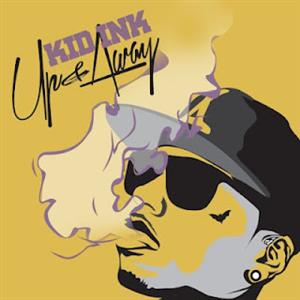 Kid Ink - The New Generation Lyrics