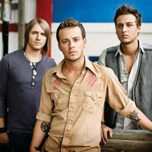Love And Theft - ing