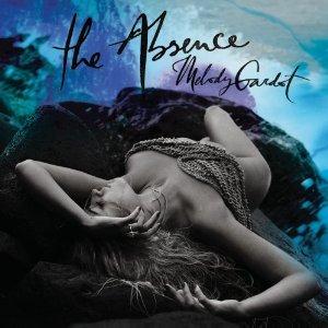 Melody Gardot - The Absence (2012) Album Tracklist