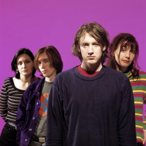 My Bloody Valentine - Good For You Lyrics