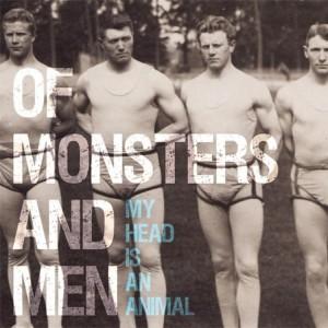 Of Monsters And Men - Love Love Love Lyrics