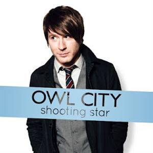 Owl City - Take It All Away Lyrics