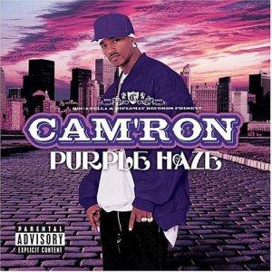 Cam'ron - Family Ties Lyrics