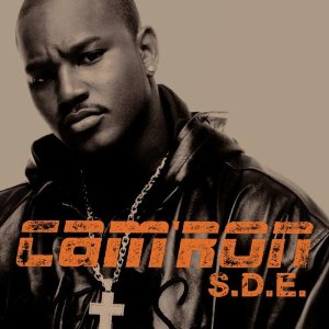 Cam'ron - Double Up Lyrics (feat. Juelz Santana)