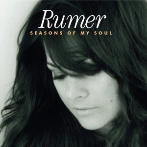 Rumer - Goodbye Girl Lyrics