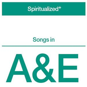 Spiritualized - I Gotta Fire Lyrics