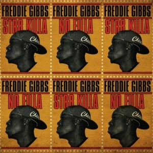 Freddie Gibbs - Serve Or Get Served (Interlude) Lyrics