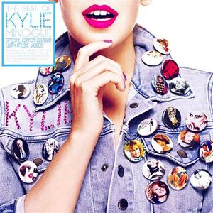 Kylie Minogue - Timebomb Lyrics