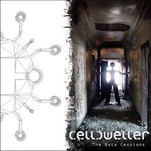 Celldweller - The Beta Cessions