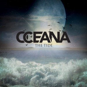 Oceana - Hello Astronaut Lyrics