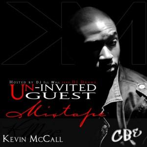 Kevin McCall - Body Instrument Lyrics (feat. Treasure Davis)