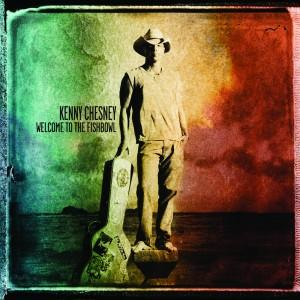 Kenny Chesney - To Get To You (55th And 3rd) Lyrics