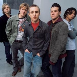Yellowcard - Radio Song Girl Lyrics