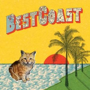 Best Coast - Crazy For You Lyrics