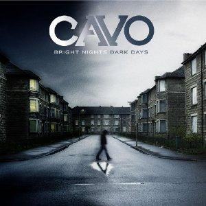 Cavo - Useless Lyrics