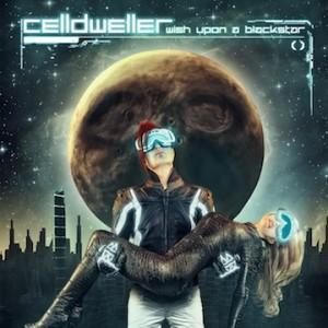 Celldweller - Eon Lyrics