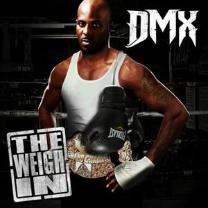 DMX - Last Hope Skit Lyrics