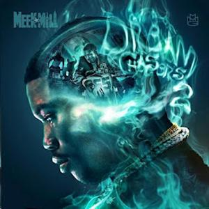 Meek Mill - Ready Or Not Lyrics