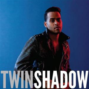 Twin Shadow - Five Seconds Lyrics