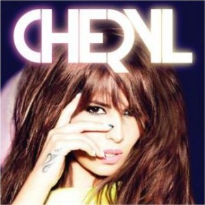 Cheryl Cole - Mechanics Of The Heart Lyrics