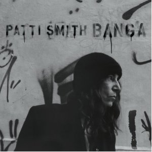 Patti Smith - April Fool Lyrics