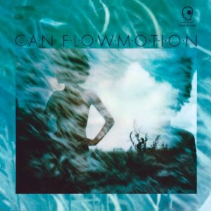 Can - Flow Motion (2012) Album Tracklist