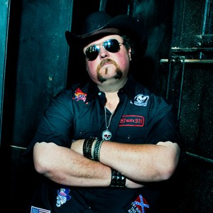 Colt Ford - ing