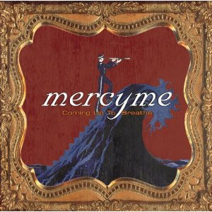MercyMe - You're To Blame Lyrics