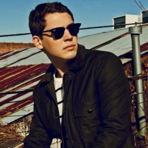 Cris Cab - Rule The World Lyrics