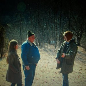 Dirty Projectors - Swing Lo Magellan (2012) Album Tracklist