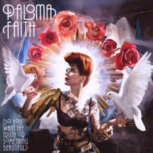 Paloma Faith - Play On Lyrics