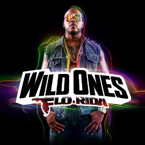 Flo Rida - Run Lyrics (Feat. RedFoo of LMFAO)