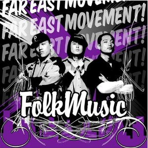 Far East Movement - Down To Ride Lyrics