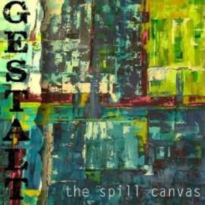 The Spill Canvas - Firm Believer Lyrics