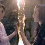 Katy Perry - Wide Awake video