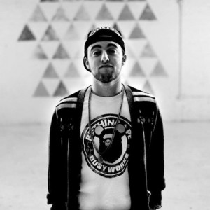 Mac Miller - Day One: A Song About Nothing Lyrics