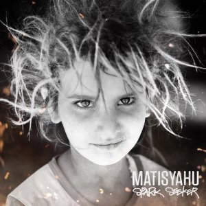 Matisyahu - Spark Seeker (2012) Album Tracklist
