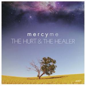 MercyMe - You Are I Am Lyrics