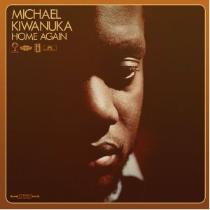 Michael Kiwanuka - Home Again (2012) Album Tracklist