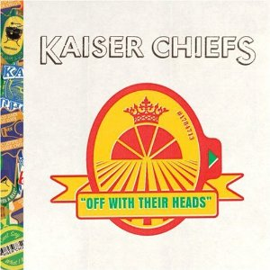 Kaiser Chiefs - You Want History Lyrics