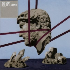 Hot Chip - Thieves In The Night Lyrics