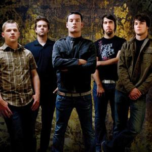 Senses Fail - Salvation Lyrics